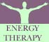 click to Energy Therapy